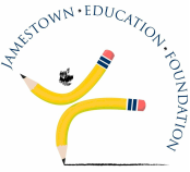 Jamestown Education Foundation